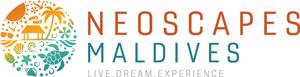 Neoscapes Maldives